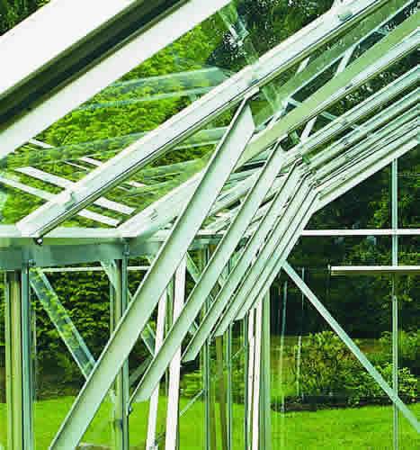 Garden glasshouses accessories glasshouse accessories